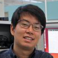 David Ho is earning a Ph.D. in electrical and computer engineering from Purdue University.