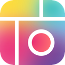 PicCollage distinguishes itself in the Top 10 with at-home photo printing
