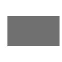 Pixel Intelligence Batch Analysis icon