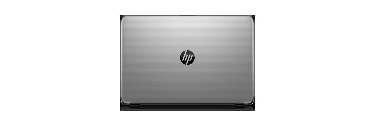hp's Developer Portal | Product Warranty API