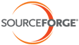 sourceforge.net logo