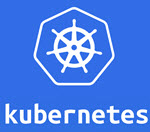 Kubernetes is Google's offering for container architecture, like Docker.
