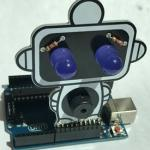 Pianotime for Sprout gives Arduino bots a voice in Oregon