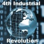 The Fourth Industrial Revolution and you
