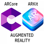 Will ARKit & ARCore ruin augmented reality for the rest of the industry?