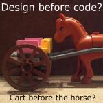 Design before you code: full-lifecycle API engineering