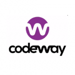 HP CodeWay aims to create CI/CD pipeline service for all of HP