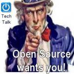 Software Tech Talk: Open Source Software by Scott Jameson