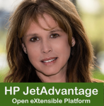 HP JetAdvantage Partner Program...Today, Tomorrow and Beyond