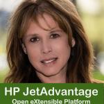 TypeHaus uses HP JetAdvantage APIs to upgrade healthcare company's printer fleet
