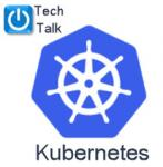 Kubernetes (or K8s) by Dave Staas and Galo Gimenez