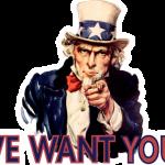 Calling all Oregon Makers to the Corvallis Maker Fair - April 8-9