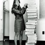 HP stretches International Women's Day into a week of events
