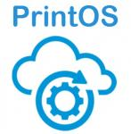 PrintOS Cloud Service releases first APIs