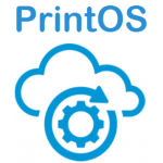 PrintOS Device APIs: A Short Introduction
