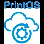 PrintOS Device APIs: A Short Introduction