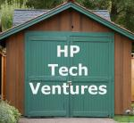 HP launches Tech Ventures group to invest in startups
