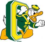 Sprout goes to Quack Hack, first student hackathon at Univ. of Oregon