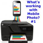 What's working in Mobile Photo? Top 10 app PicCollage and Kite share insights