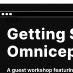 New Omnicept course for Unity developers!