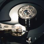 Automating MDT Drivers with The HP Client Management Script Library
