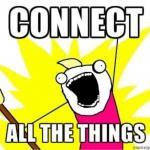 DaaS API plans begin to take shape