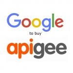 Google acquisition of Apigee looks positive for HP Developer Program